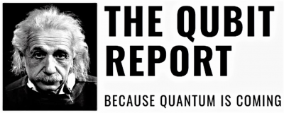 The Qubit Report