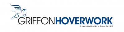 Griffon Hoverwork