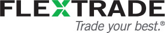 FlexTrade Logo