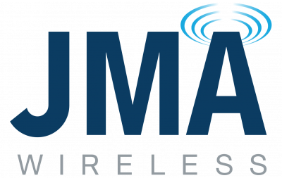 JMA Wireless