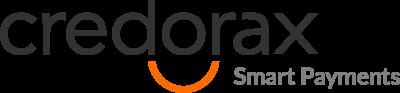 Credorax Logo
