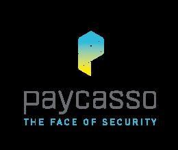 Paycasso