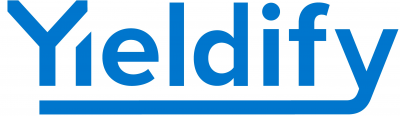 Yieldify Logo