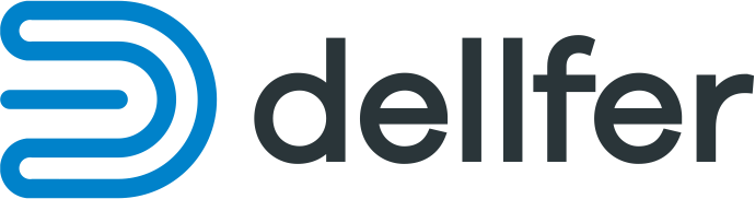 Dellfer, Inc.
