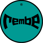 REMBE® GmbH Safety + Control