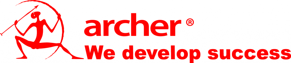 Archer Software