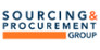 Sourcing and Procurement Group