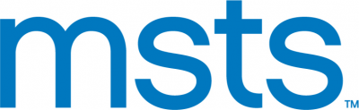 MSTS Logo
