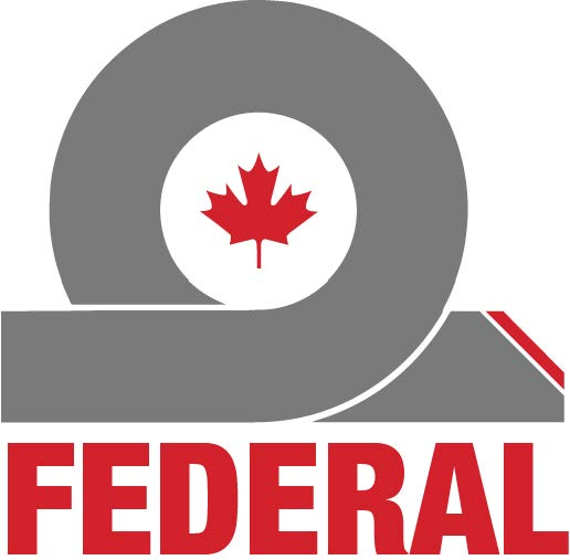 Federal Fleet Services Logo