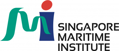 Singapore Maritime Institute Logo