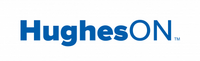HughesON Logo