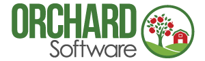 Orchard Software Corporation
