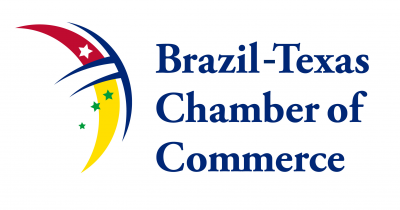 BRATECC Brazil-Texas Chamber of Commerce