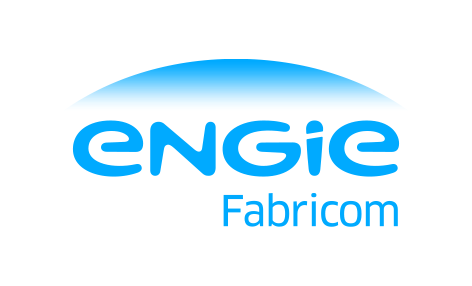 ENGIE Fabricom International Operations