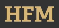 HFM Global