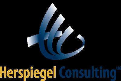 Herspiegel Consulting Logo