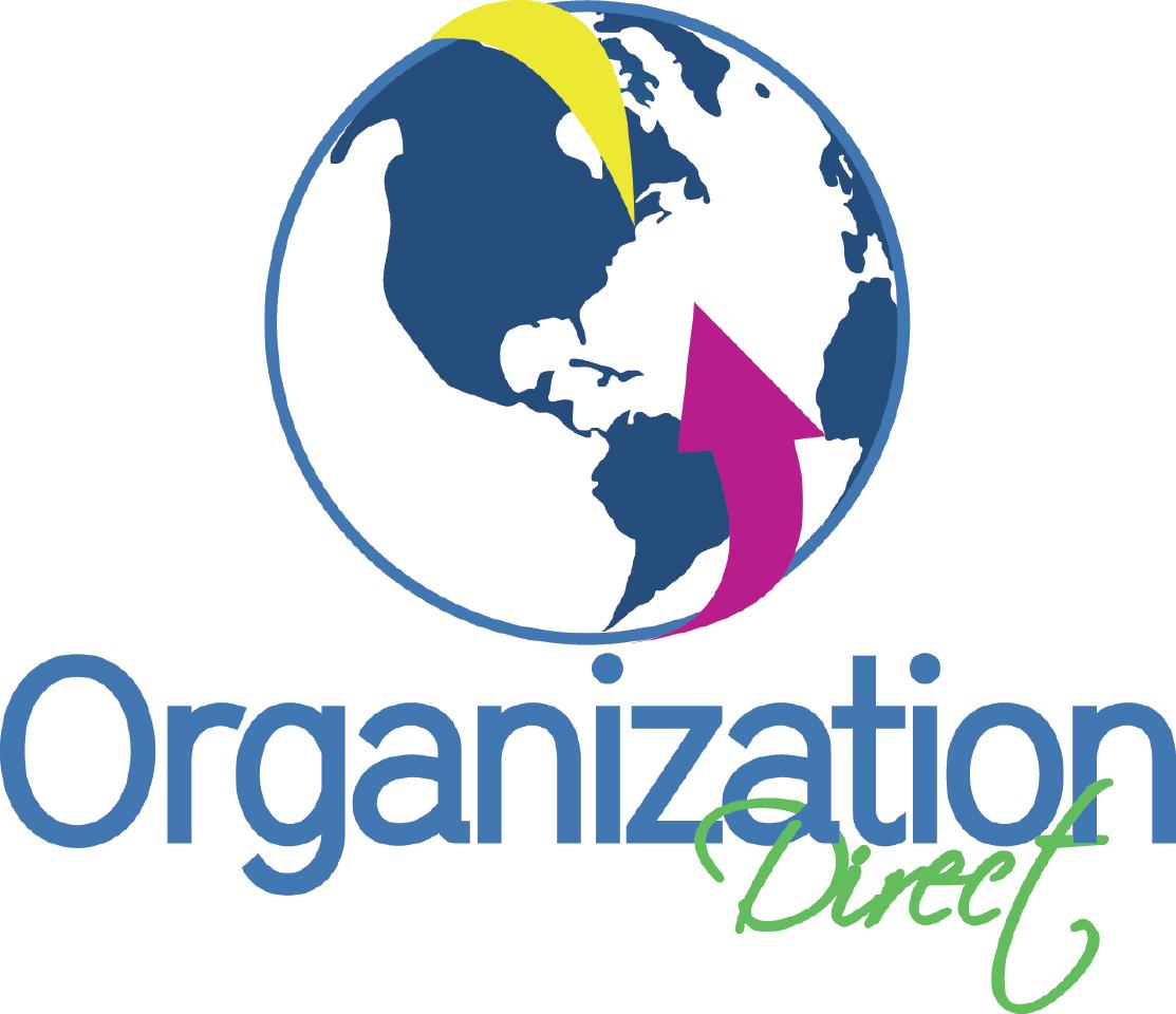 Organizational Skills, Time Management & Project Management (OSTPM)
