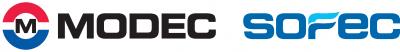 MODEC – SOFEC, Inc. Logo