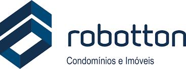Robotton