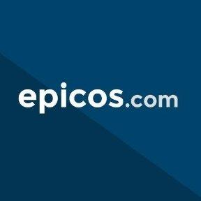 Epicos