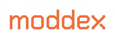 Moddex