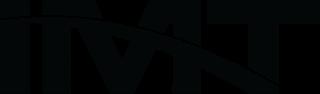 Intermodal Telematics Logo