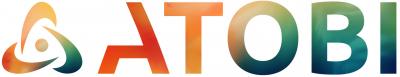 ATOBI Logo