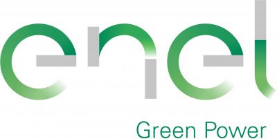 ENEL Greenpower Logo