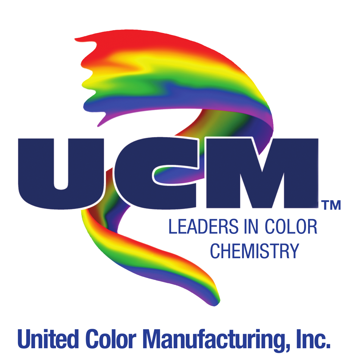 United Color