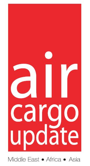 Air Cargo Update Logo