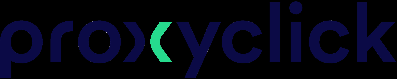 Proxyclick