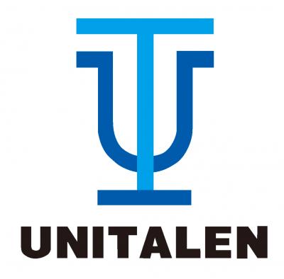 Unitalen Logo
