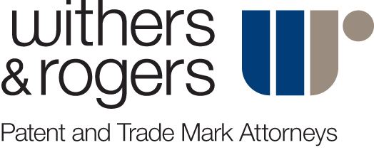 Withers and Rogers Logo