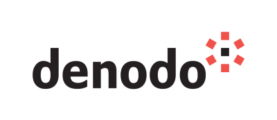 Denodo Technologies Australia