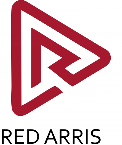 Red Arris