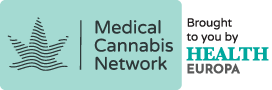 Health Europa | Medical Cannabis Network