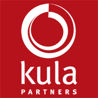 Kula Partners
