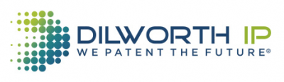 Dilworth IP Logo