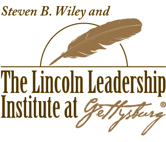 The Lincoln Leadership Institute at Gettysburg