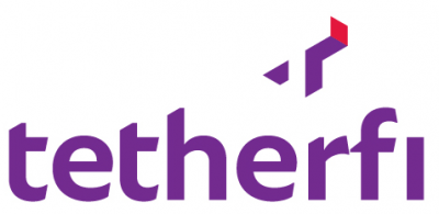 Tetherfi