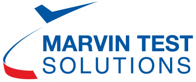 Marvin Test Solutions (MTS)