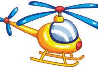 CardBuzz Logo