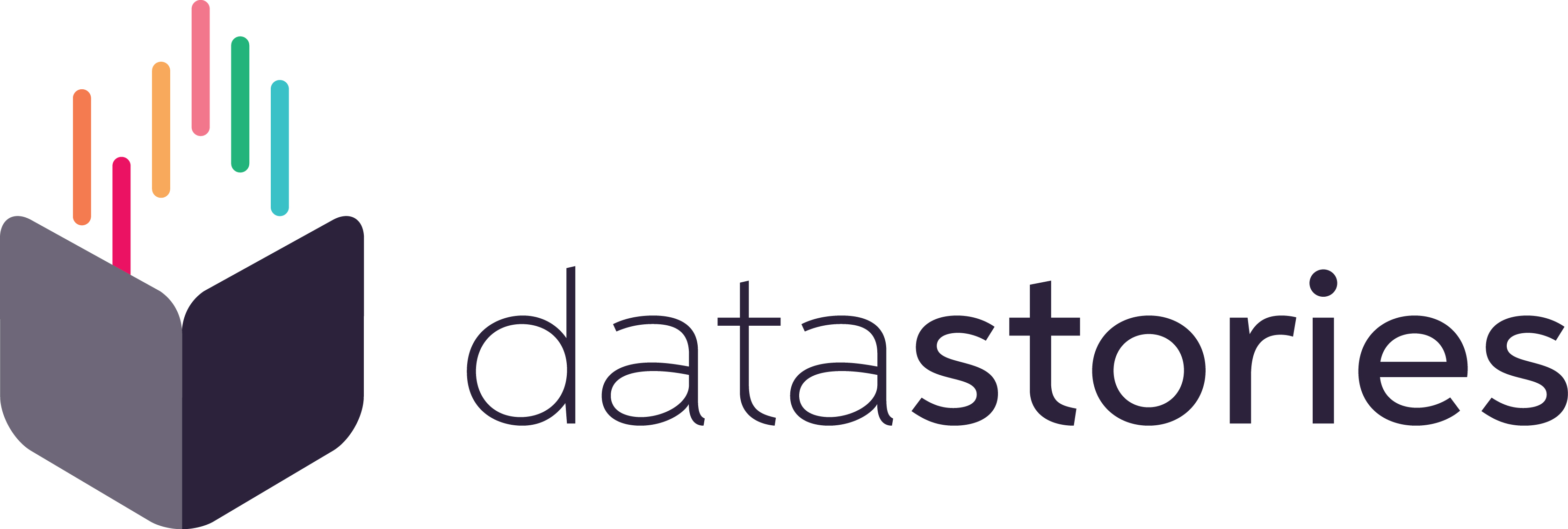 DataStories International