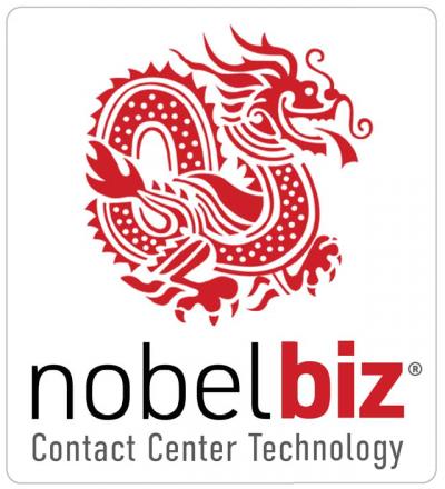 NobelBiz Logo