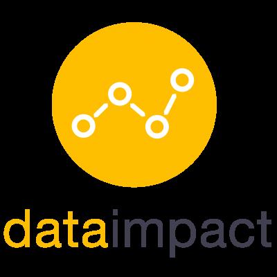 Data Impact Logo