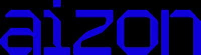 Aizon Logo