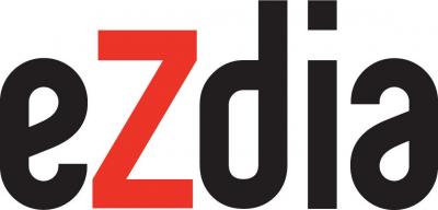 eZdia