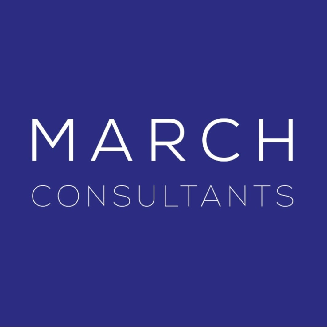 March Consultants