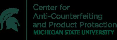 Michigan State University A-CAPP Logo