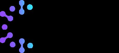 EtherMax